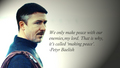 Petyr Baelish Quote - lord-petyr-baelish fan art