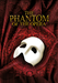 PoTO - the-phantom-of-the-opera icon