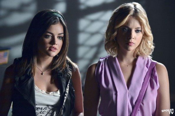 pretty little liars season 3 episode 9 download free