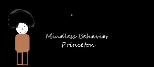 Princton LOL – Liên minh huyền thoại