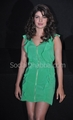 Priyanka Chopra at the Barfee First Look event - priyanka-chopra photo