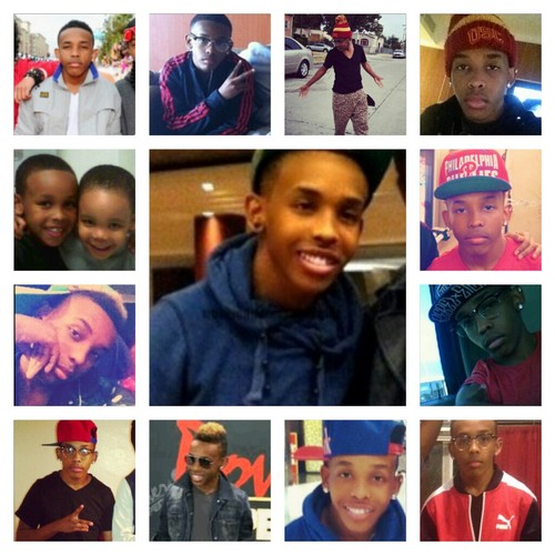 Prodigy..MB :) - prodigy-mindless-behavior Photo