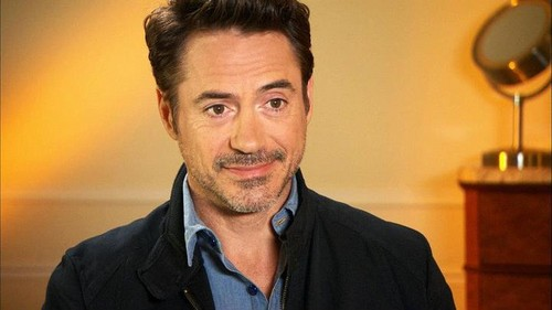 robert_downey_jr. wallpaper possibly containing a business suit, a well dressed person, and a suit entitled RDJ