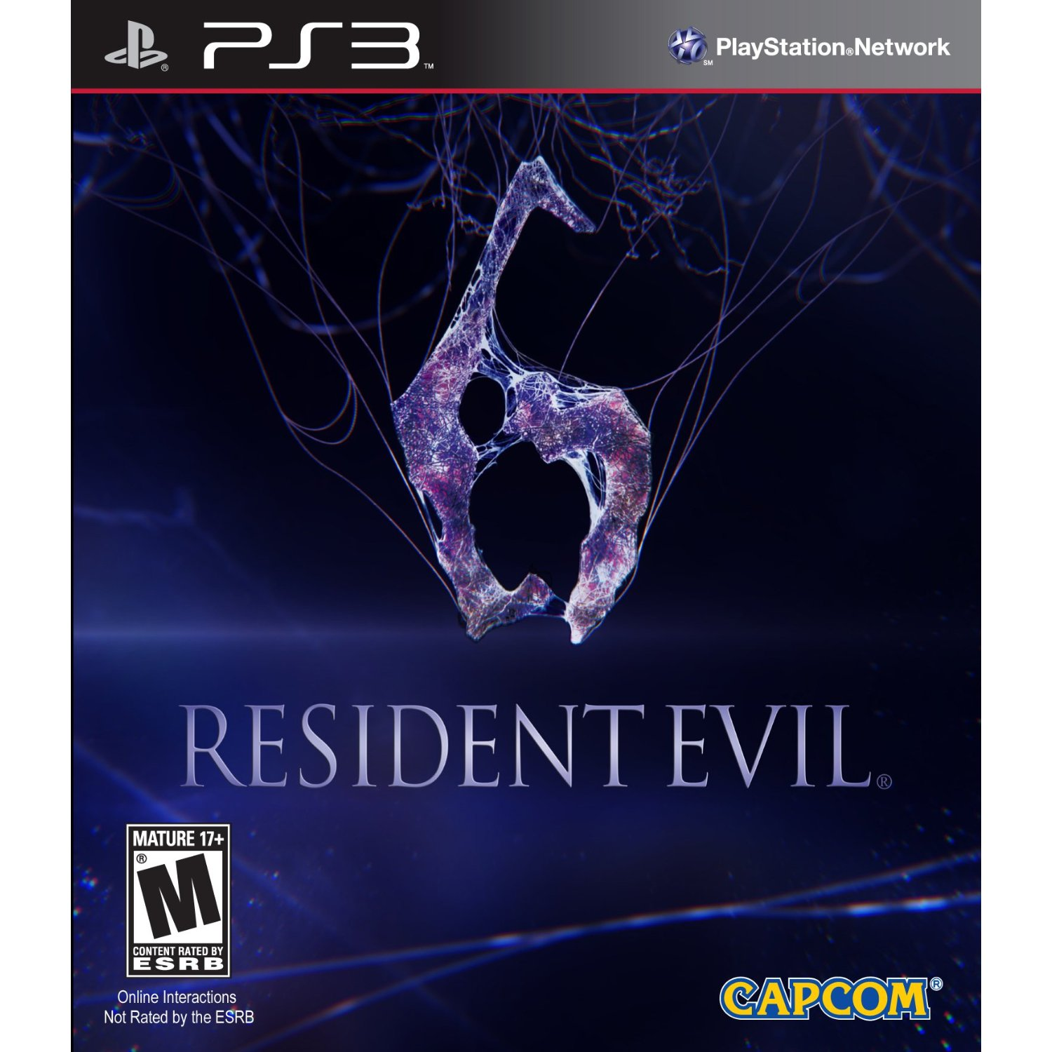 What did you just buy? - Page 5 RE6-PS3-game-Standard-Edition-resident-evil-6-31332299-1500-1500
