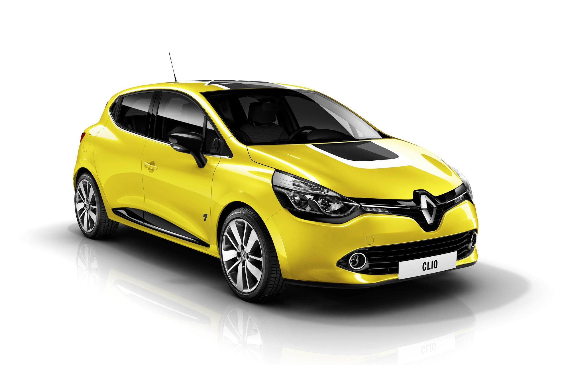 renault images renault clio hd wallpaper and background photos 31364093. Black Bedroom Furniture Sets. Home Design Ideas