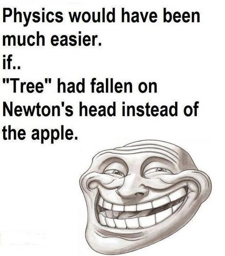 Random Funny Images!