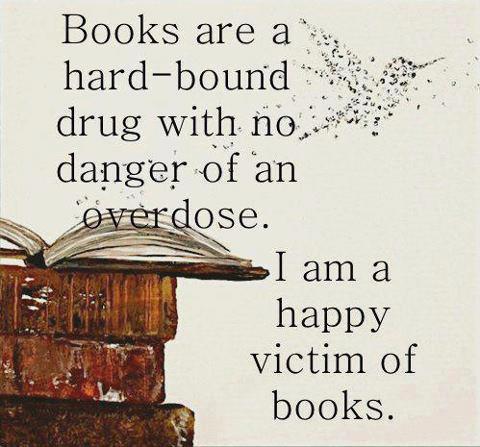 membaca is life