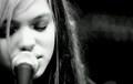 Rena Lovelis