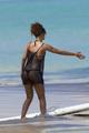 Rihanna - Mix - rihanna photo