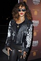 Rihanna - Mix - rihanna photo