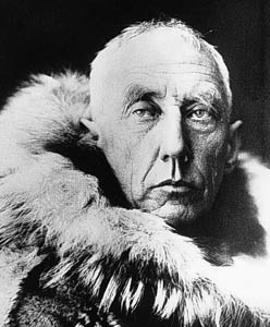 Roald Engelbregt Gravning Amundsen (16 July 1872 – c. 18 June 1928)