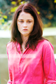 Robin Tunney as Veronica Donovan in Prison Break - robin-tunney photo