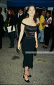 Robin Tunney at MTV Movie Awards 1997 - robin-tunney photo