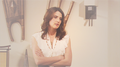 Robin *-* - robin-scherbatsky photo