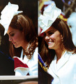 Royal - prince-william-and-kate-middleton fan art