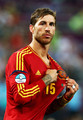 S. Ramos  - sergio-ramos photo