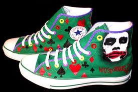 S.j Sneakers