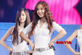 SNSD. 120702 @ K-POP Nation Concert in Macau 2012