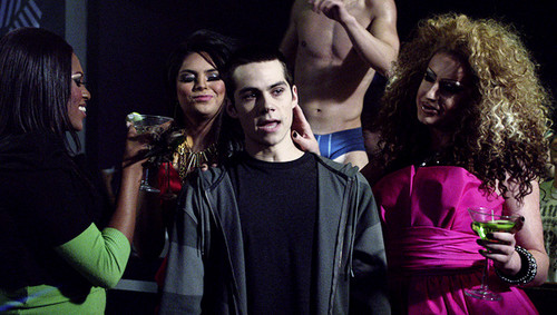 Season 2 | Ep. 6 | 'Frenemy'
