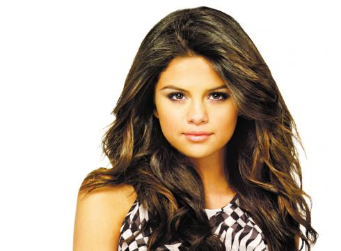 Selena Gomez Fans on Selena   Selena Gomez Fan Art  31375661    Fanpop Fanclubs