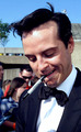Sharpie - andrew-scott photo