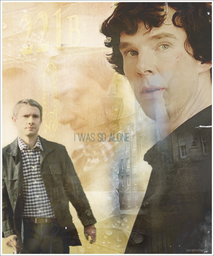 Sherlock images Sherlock & John wallpaper and background photos