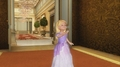 Slow down!!! Sisters, now you're moving way too fast! - barbie-in-the-12-dancing-princesses photo