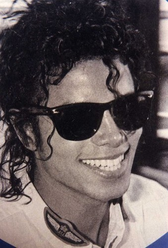 Smile,though your hearts are aching <3!!!!!