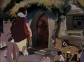Snow White and the Seven Dwarfs Screencaps