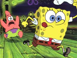 Spongebob Squarepants - spongebob-squarepants Photo