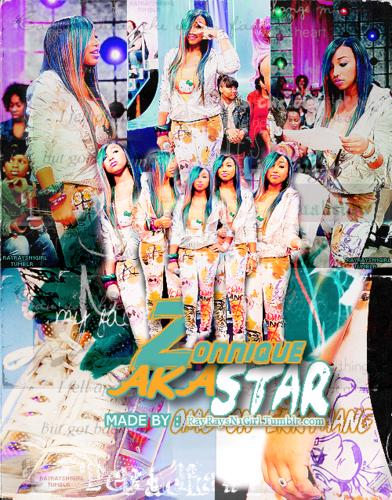 bintang fan 4ever
