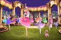 Stills time! - barbie-in-the-12-dancing-princesses photo