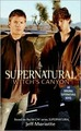 Supernatural - 2. Witch's Canyon by Jeff Mariotte  - books-to-read photo