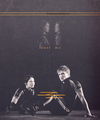 Peeta &amp; Katniss - the-hunger-games-movie fan art