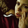 TVD - the-vampire-diaries Icon
