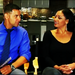 Tamala and Jon - esplanie icon