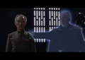 Tarkin & Dooku - star-wars-characters fan art