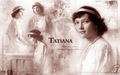 Tatiana Wallpaper - the-romanovs wallpaper