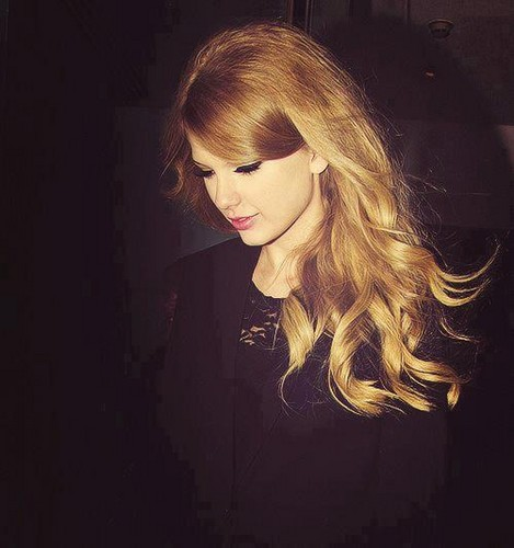 Taylor Alison schnell, swift