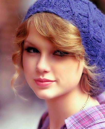 Taylor Alison matulin