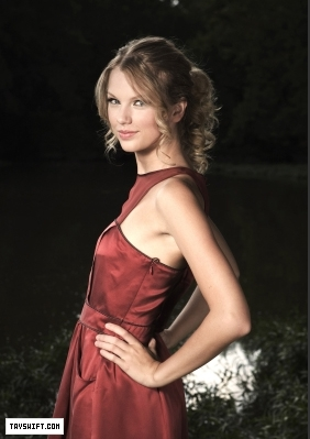 Taylor!! - taylor-swift Photo