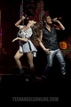 Teen Angel GRAN REX FINAL - casi-angeles photo