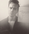 Thank You - andrew-scott photo