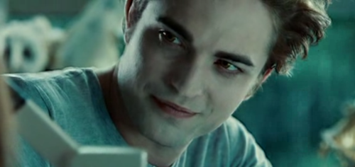 The Biology of Edward Cullen2