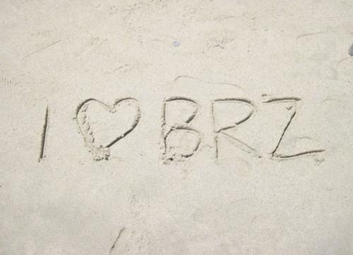The BreakerZ