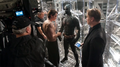 The Dark Knight Rises Still - the-dark-knight-rises photo