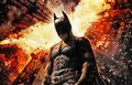 The Dark Knight Rises - batman photo