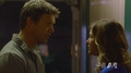 Jim & Callie 3x02 {Poseidon Adventure}
