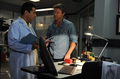 The Glades 3x05 {Food Fight} - the-glades photo