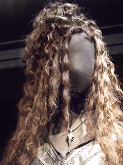 The Making of Harry Potter, Bellatrix Lestrange